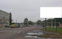 Билборд №49495 в городе Конотоп (Сумская область), размещение наружной рекламы, IDMedia-аренда по самым низким ценам!