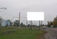 Билборд №49496 в городе Конотоп (Сумская область), размещение наружной рекламы, IDMedia-аренда по самым низким ценам!