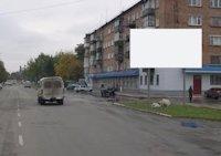 Билборд №49497 в городе Конотоп (Сумская область), размещение наружной рекламы, IDMedia-аренда по самым низким ценам!