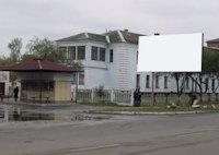 Билборд №49498 в городе Конотоп (Сумская область), размещение наружной рекламы, IDMedia-аренда по самым низким ценам!