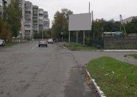 Билборд №49499 в городе Конотоп (Сумская область), размещение наружной рекламы, IDMedia-аренда по самым низким ценам!