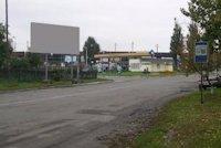 Билборд №49500 в городе Конотоп (Сумская область), размещение наружной рекламы, IDMedia-аренда по самым низким ценам!