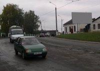 Билборд №49501 в городе Конотоп (Сумская область), размещение наружной рекламы, IDMedia-аренда по самым низким ценам!