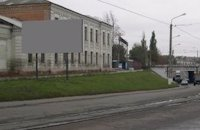 Билборд №49502 в городе Конотоп (Сумская область), размещение наружной рекламы, IDMedia-аренда по самым низким ценам!