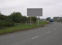 Билборд №49504 в городе Конотоп (Сумская область), размещение наружной рекламы, IDMedia-аренда по самым низким ценам!