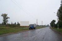 Билборд №49506 в городе Конотоп (Сумская область), размещение наружной рекламы, IDMedia-аренда по самым низким ценам!