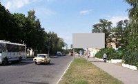 Билборд №49507 в городе Конотоп (Сумская область), размещение наружной рекламы, IDMedia-аренда по самым низким ценам!