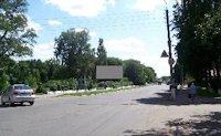 Билборд №49508 в городе Конотоп (Сумская область), размещение наружной рекламы, IDMedia-аренда по самым низким ценам!