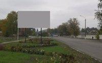 Билборд №49510 в городе Конотоп (Сумская область), размещение наружной рекламы, IDMedia-аренда по самым низким ценам!