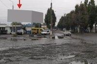 Билборд №49511 в городе Конотоп (Сумская область), размещение наружной рекламы, IDMedia-аренда по самым низким ценам!
