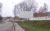 Билборд №49513 в городе Конотоп (Сумская область), размещение наружной рекламы, IDMedia-аренда по самым низким ценам!