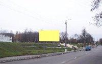 Билборд №49514 в городе Конотоп (Сумская область), размещение наружной рекламы, IDMedia-аренда по самым низким ценам!