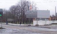 Билборд №49515 в городе Конотоп (Сумская область), размещение наружной рекламы, IDMedia-аренда по самым низким ценам!