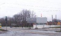 Билборд №49516 в городе Конотоп (Сумская область), размещение наружной рекламы, IDMedia-аренда по самым низким ценам!