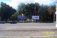 Билборд №49518 в городе Конотоп (Сумская область), размещение наружной рекламы, IDMedia-аренда по самым низким ценам!