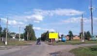 Билборд №49519 в городе Конотоп (Сумская область), размещение наружной рекламы, IDMedia-аренда по самым низким ценам!