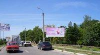 Билборд №52747 в городе Светловодск (Кировоградская область), размещение наружной рекламы, IDMedia-аренда по самым низким ценам!