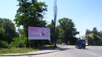 Билборд №52752 в городе Светловодск (Кировоградская область), размещение наружной рекламы, IDMedia-аренда по самым низким ценам!