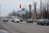 Билборд №53010 в городе Павлоград (Днепропетровская область), размещение наружной рекламы, IDMedia-аренда по самым низким ценам!