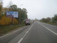 Билборд №5320 в городе Мена (Черниговская область), размещение наружной рекламы, IDMedia-аренда по самым низким ценам!