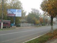 Билборд №5321 в городе Мена (Черниговская область), размещение наружной рекламы, IDMedia-аренда по самым низким ценам!
