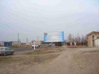 Билборд №53450 в городе Бритовка (Одесская область), размещение наружной рекламы, IDMedia-аренда по самым низким ценам!