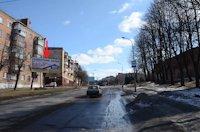 Билборд №53655 в городе Бердичев (Житомирская область), размещение наружной рекламы, IDMedia-аренда по самым низким ценам!