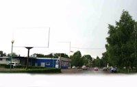 Билборд №54181 в городе Миргород (Полтавская область), размещение наружной рекламы, IDMedia-аренда по самым низким ценам!
