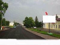Билборд №54182 в городе Миргород (Полтавская область), размещение наружной рекламы, IDMedia-аренда по самым низким ценам!