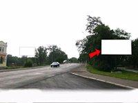 Билборд №54184 в городе Миргород (Полтавская область), размещение наружной рекламы, IDMedia-аренда по самым низким ценам!