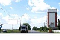 Билборд №54188 в городе Миргород (Полтавская область), размещение наружной рекламы, IDMedia-аренда по самым низким ценам!
