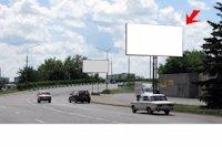 Билборд №54189 в городе Миргород (Полтавская область), размещение наружной рекламы, IDMedia-аренда по самым низким ценам!