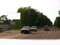 Билборд №54192 в городе Миргород (Полтавская область), размещение наружной рекламы, IDMedia-аренда по самым низким ценам!