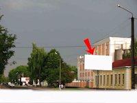 Билборд №54193 в городе Миргород (Полтавская область), размещение наружной рекламы, IDMedia-аренда по самым низким ценам!