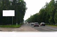 Билборд №54194 в городе Миргород (Полтавская область), размещение наружной рекламы, IDMedia-аренда по самым низким ценам!