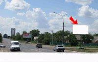 Билборд №54195 в городе Миргород (Полтавская область), размещение наружной рекламы, IDMedia-аренда по самым низким ценам!