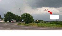 Билборд №54215 в городе Хорол (Полтавская область), размещение наружной рекламы, IDMedia-аренда по самым низким ценам!