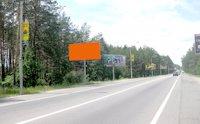 Билборд №54786 в городе Гостомель (Киевская область), размещение наружной рекламы, IDMedia-аренда по самым низким ценам!