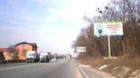 Билборд №54862 в городе Гостомель (Киевская область), размещение наружной рекламы, IDMedia-аренда по самым низким ценам!