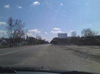 Билборд №55089 в городе Гостомель (Киевская область), размещение наружной рекламы, IDMedia-аренда по самым низким ценам!