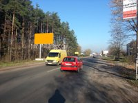 Билборд №55092 в городе Гостомель (Киевская область), размещение наружной рекламы, IDMedia-аренда по самым низким ценам!