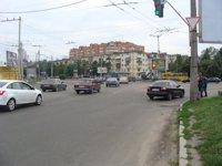 Скролл №59142 в городе Полтава (Полтавская область), размещение наружной рекламы, IDMedia-аренда по самым низким ценам!