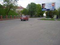 Билборд №59561 в городе Миргород (Полтавская область), размещение наружной рекламы, IDMedia-аренда по самым низким ценам!