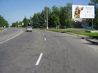 Билборд №59562 в городе Миргород (Полтавская область), размещение наружной рекламы, IDMedia-аренда по самым низким ценам!
