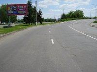 Билборд №59563 в городе Миргород (Полтавская область), размещение наружной рекламы, IDMedia-аренда по самым низким ценам!
