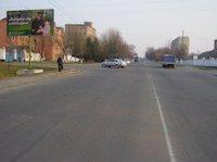 Билборд №59565 в городе Миргород (Полтавская область), размещение наружной рекламы, IDMedia-аренда по самым низким ценам!