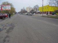 Билборд №59567 в городе Миргород (Полтавская область), размещение наружной рекламы, IDMedia-аренда по самым низким ценам!