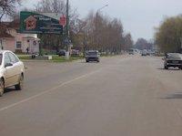 Билборд №59569 в городе Миргород (Полтавская область), размещение наружной рекламы, IDMedia-аренда по самым низким ценам!
