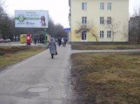 Билборд №59570 в городе Миргород (Полтавская область), размещение наружной рекламы, IDMedia-аренда по самым низким ценам!