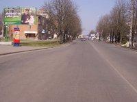 Билборд №59571 в городе Миргород (Полтавская область), размещение наружной рекламы, IDMedia-аренда по самым низким ценам!